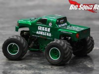 solid-axle-monster-truck-proline-tires1