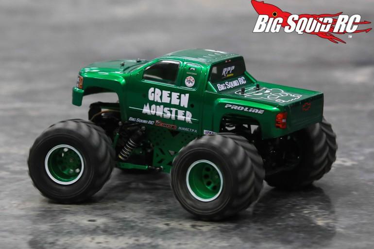 solid-axle-monster-truck-proline-tires1