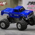 solid-axle-monster-truck-proline-tires2