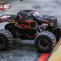 solid-axle-monster-truck-proline-tires3