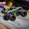 solid-axle-monster-truck-proline-tires4jpg