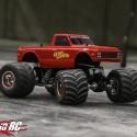 solid-axle-monster-truck-proline-tires5