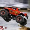 solid-axle-monster-truck-proline-tires8