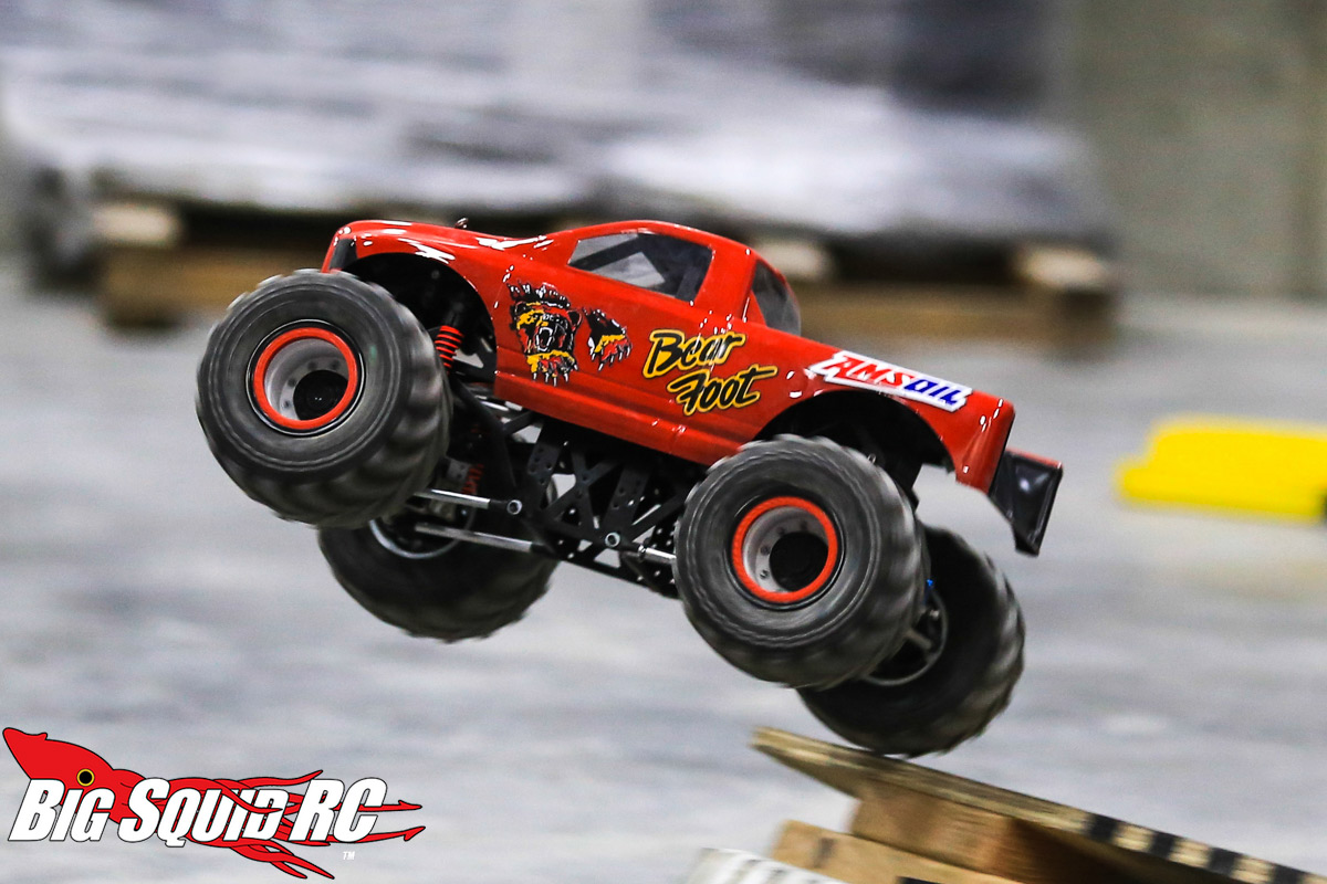 Rc 4 Wheel Drive Trucks Rc Rc Remote Control Helicopter