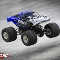 solid-axle-monster-truck-rc4wd-tires5
