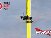 world_drone_prix