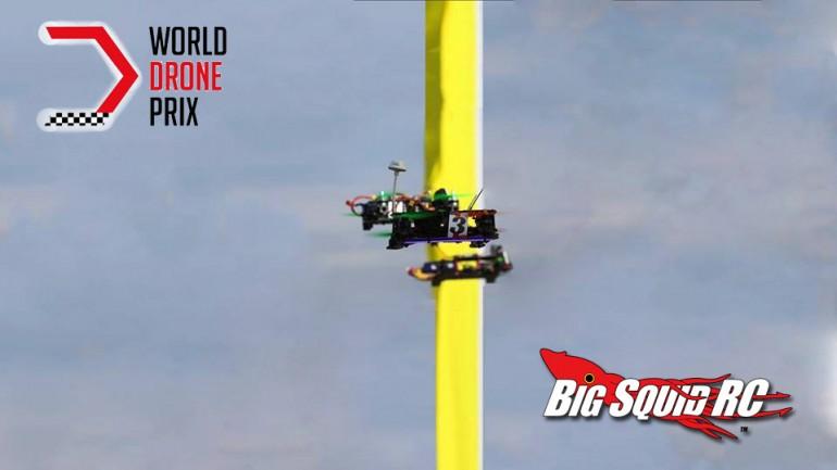 world_drone_prix