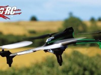 Ares Shadow 240 Drone