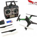 Ares Shadow 240 Drone 3