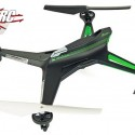 Ares Shadow 240 Drone 5