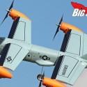 Ares Z-Line V-Hawk X4 2