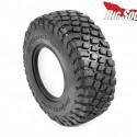 Axial 2.2 3.0 BFGoodrich Baja TA KR2 Tires