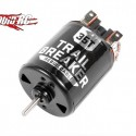 Axial 35T Trail Breaker Electric Motor Rebuildable