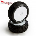 Dyanmite Speedtreads II GRIPTION Tires