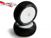 Dynamite buggy tires