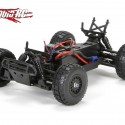 ECX 18th Roost 4WD Desert Buggy 2
