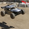 ECX 18th Roost 4WD Desert Buggy 5