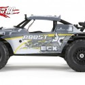 ECX 18th Roost 4WD Desert Buggy 6