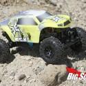 ECX 24th Temper Crawler RTR 3