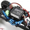 ECX 24th Temper Crawler RTR 5