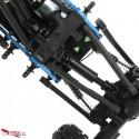 ECX 24th Temper Crawler RTR 6
