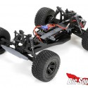 ECX AMP MT Build-To-Drive Kit 3