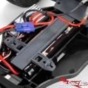 ECX AMP MT Build-To-Drive Kit 5