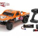 ECX K&N Torment 2WD SCT 2