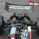 HPI Maverick iON XB Unboxing 9
