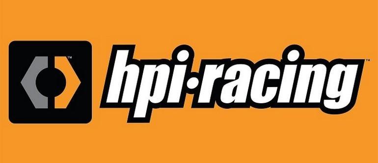 HPI Racing Europe