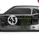 HPI Racing Hoonicorn 2