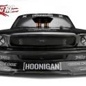 HPI Racing Hoonicorn 3