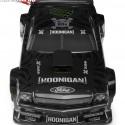 HPI Racing Hoonicorn 4