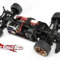 HPI Racing Hoonicorn 5