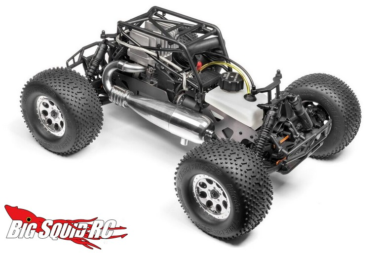hpi savage nitro rc truck with 3 Updated Savages Being Shown By Hpi on I 101702 Bullet St Flux Rtr 24ghz Waterproof P 47502 furthermore Hpi Rtr Mini Trophy Short Course Truck 1 12 P 43134 moreover Doge Ram 1500 Body Revo T Maxx furthermore 171770173268490759 moreover Igracke Na Daljinsko Upravljanje  2070.
