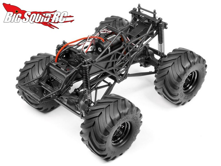 rc car brushless motor with Hpi Wheely King Fuzion on How To Connect Esc To Brushless Motor besides Redcat Racing Caldera Brushless Electric Motor Remote Control 4x4 Monster Truck Rc Toy Rtr Vehicles Hobby Car Outdoor Fun Battery Powered 35 Mph 198584 additionally Dc Generator Construction besides Wire Awg Chart Quadcopter Rc additionally Connect A Reversing Switch.