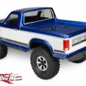 JConcepts 1984 Ford F-150 Body 3