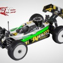 JQRacing-Car-RTR-Buggy-Arma-0