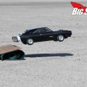 Kyosho 1970 Dodge Charger Review 2
