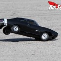 Kyosho 1970 Dodge Charger Review 7