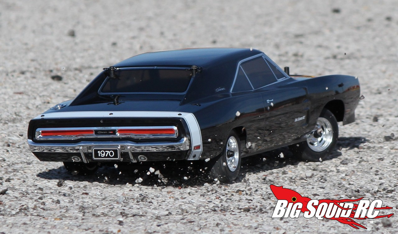 best rtr rc with Kyosho 1970 Dodge Charger Review on Pulsar RS200 additionally Losi 5ive T Rc Truck Rtr W Avc besides Traxxas Grave Digger Parts Diagram furthermore 3926 furthermore Moto Ktm Duke 200.