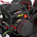 Losi 5th Scale K&N DBXL Buggy 4