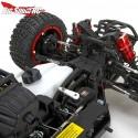 Losi 5th Scale K&N DBXL Buggy 5