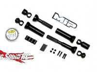 MIP Axial Spline Drive Kits