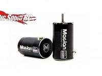 Maclan Racing MR4 Brushless Motors