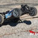 Maverick iON XB Buggy Review 12