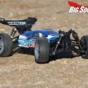 Maverick iON XB Buggy Review 2