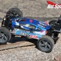 Maverick iON XB Buggy Review 3