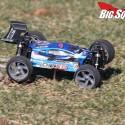 Maverick iON XB Buggy Review 4