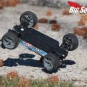 Maverick iON XB Buggy Review 6